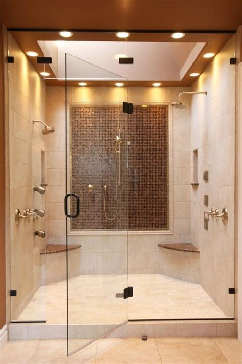 master bathroom shower 25 best ideas about luxury shower on pinterest dream