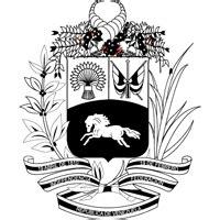 imagenes del escudo de venezuela actualizado cultura miscelaneas imagenes dibujos febrero 2011