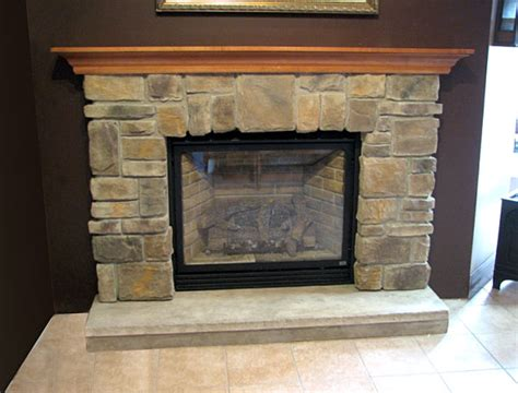Fireplace Floor by Fireplace Mantel Floor Black Wall Modern Sense
