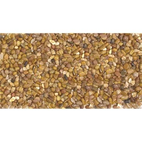 Pea Pebbles Bulk Shedswarehouse Deco Pak Pea Gravel 20mm Bulk