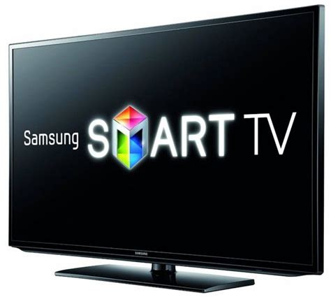 Tv Samsung November samsung ue46eh5300 hd led telev 237 zi 243 46 quot 117cm tvcenter web 225 ruh 225 z