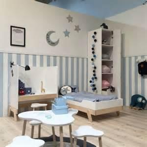 Bella Camerette Per Bambini Design #1: phoca_thumb_l_camerette-baby011.jpg