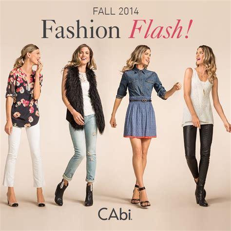 cabi clothing 2014 cabi clothing fall 2014 newhairstylesformen2014 com