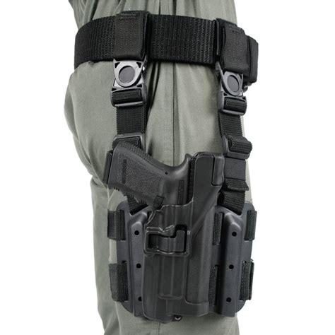 light bearing shoulder holster serpa 174 level 3 light bearing tactical holster blackhawk