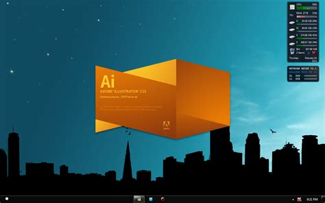 adobe illustrator full version with crack adobe illustrator cs5 1 full version keygen crack tanneure