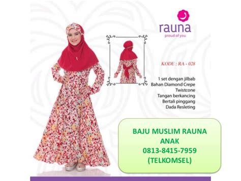 Baju Muslim Dewasa Perempuan baju muslim perempuan dewasa 0813 8415 7959 telkomsel