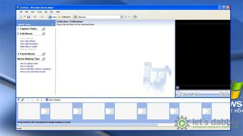 download youtube xp how to download youtube videos xp image collections how