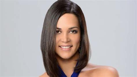 soap stars that have died in 2014 monica spear dead telenovela star former miss
