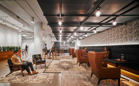 Office Chicago by Chicago S Coolest Offices 2016 Crain S Chicago Business