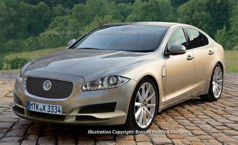 best new sedans best new 2013 cars