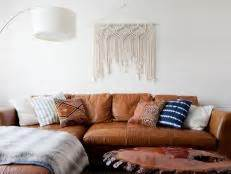 above the influence couch photo page hgtv