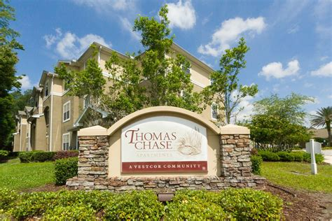 3 bedroom apartments in jacksonville fl thomas chase apartments 1 2 3 bedroom floor plans great