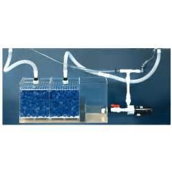 aquarium filters aquarium canister filters www petsolutions com