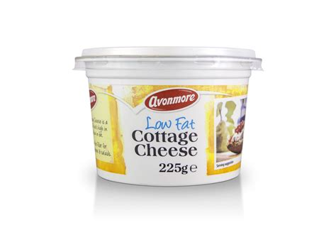 low cottage cheese does cottage cheese protein image library smith foods