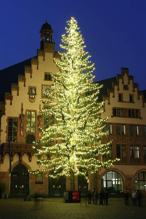 weihnachtsbaum wikiwand