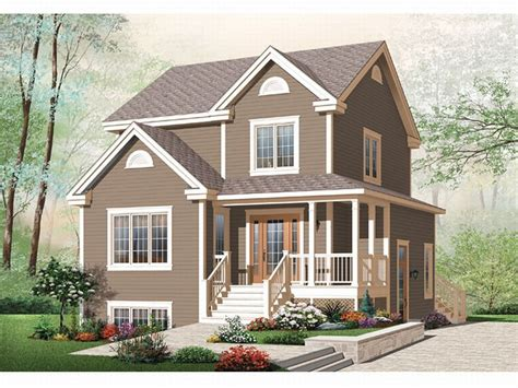 multi generation homes multi generational home designs house design ideas