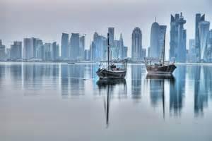 Computer Desktop Qatar Doha Qatar Wallpapers 41 Doha Qatar Backgrounds