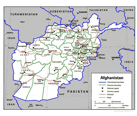 5 themes of geography afghanistan the five themes of geography in quot the breadwinner quot