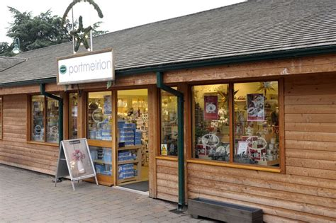shop trentham gardens 17 best images about factory shops on gardens