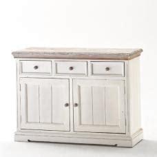 lexus high gloss white glass sideboard  furniture