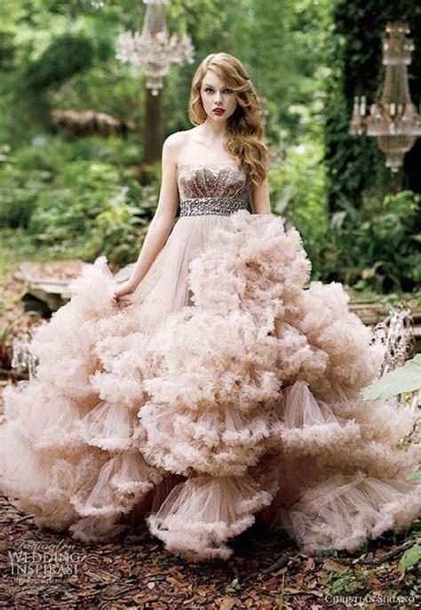 big swinging balls tumblr vestidos para novias de dise 241 adores cortes y estilos