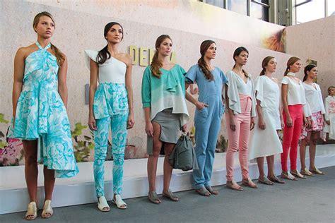 moda en colombia 2016 universo jeanswear moda colombiana fashion radicals