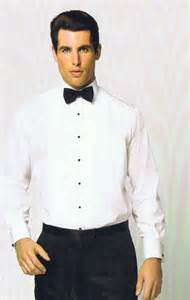 formal tuxedo shirt classic fit suits formal wearsuits