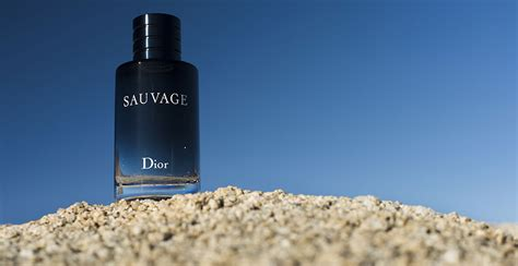 petit main sauvage it s a kind of magic new dior sauvage savage or safe unpacked