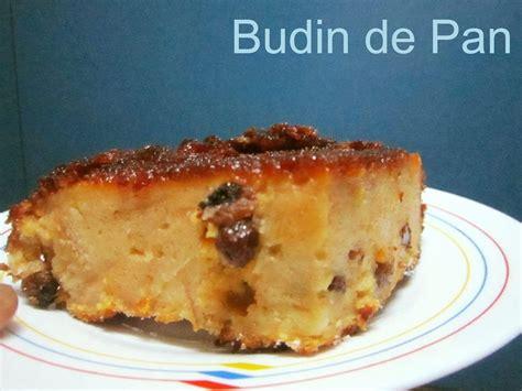 pan de limn con 8408149539 budin de pan casero paso a paso con jugo de limon y naranja youtube