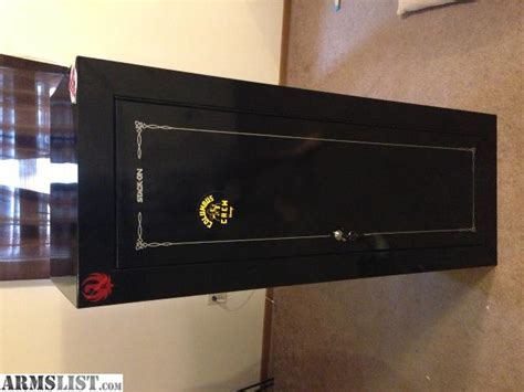 stack on 18 gun cabinet manual armslist for sale stackon 18 gun convertible security