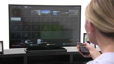 Tv Led Panasonic Indonesia panasonic viera tx 55cs620e videorecenzia doovi
