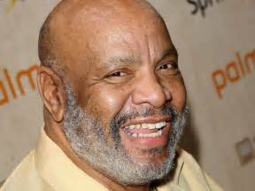 phil fresh prince of bel air avery dead at 65 business insider