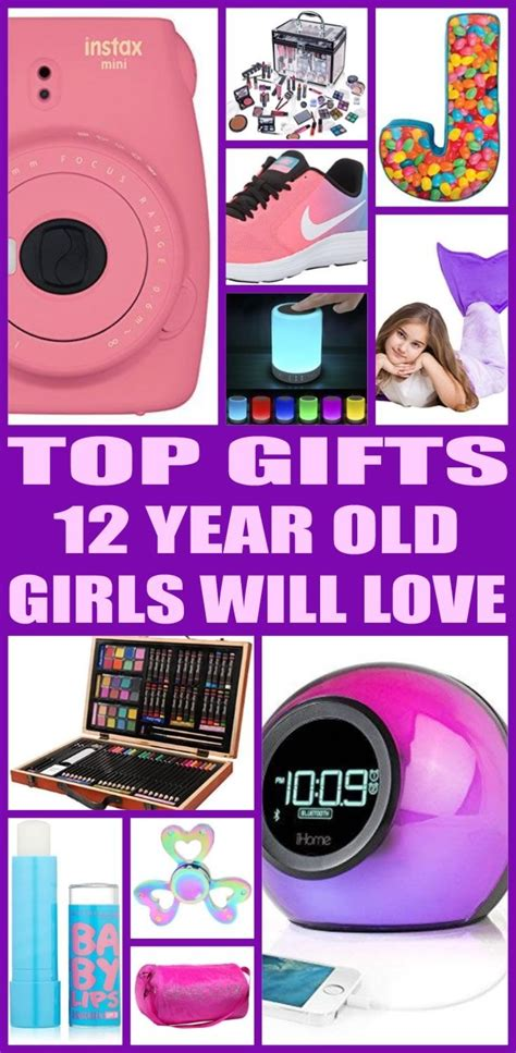 Best Gifts For  Ee   Ee    Ee  Year Ee    Ee  Old Ee  S Th  Ee  Birthday Ee