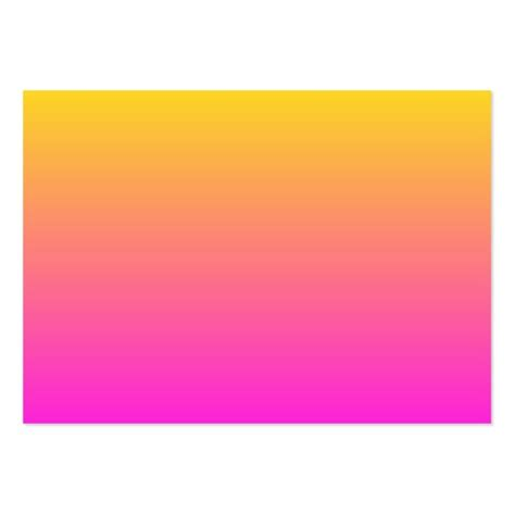 magenta color combination tagged by classykatelyn more name obsid