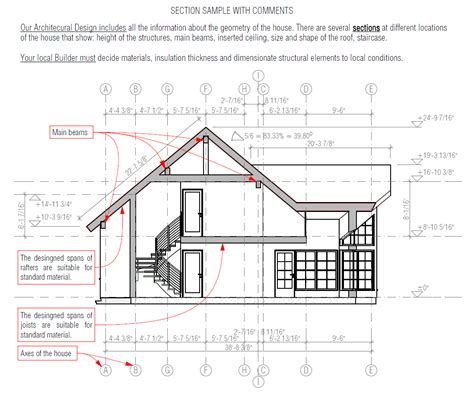 design home cheat that actually works how it works house plans house designs