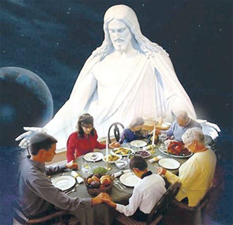 imagenes de la familia orando gente orando de rodilla related keywords gente orando de