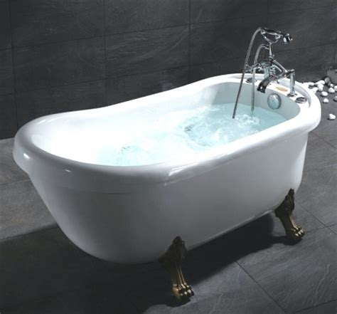 ariel bathtubs whisper brand new ariel bt 062 whirlpool jetted bath tub