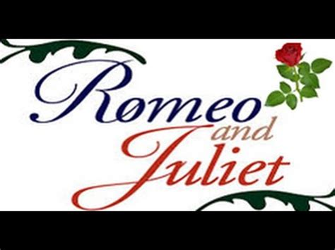 buy romeo and juliet in plain and simple romeo and juliet shakespeare s best quotes from star crossed lovers youtube