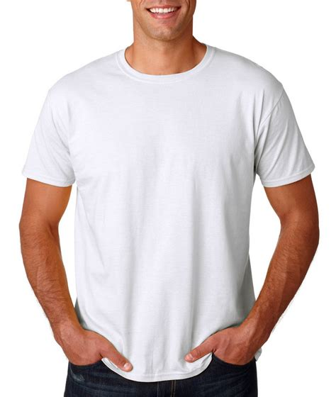 t shirt template with model blank t shirt cliparts co