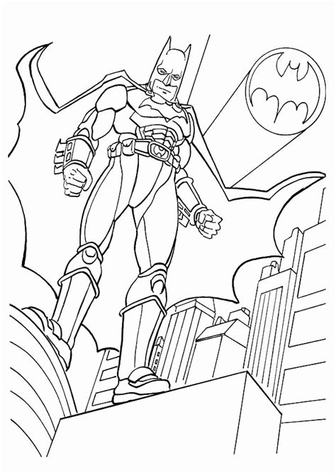 free printable coloring pages batman printable batman coloring pages coloring me