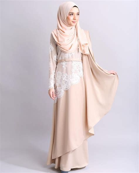 Kebaya Dress best 25 kebaya muslim ideas on dress