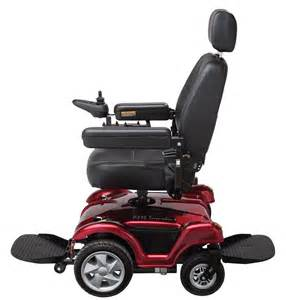 rascal chair rascal turnabout 312 power chair