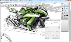 sketchbook pro express autodesk sketchbook pro 2011 nov 253 digit 225 ln 237 skic 225 k