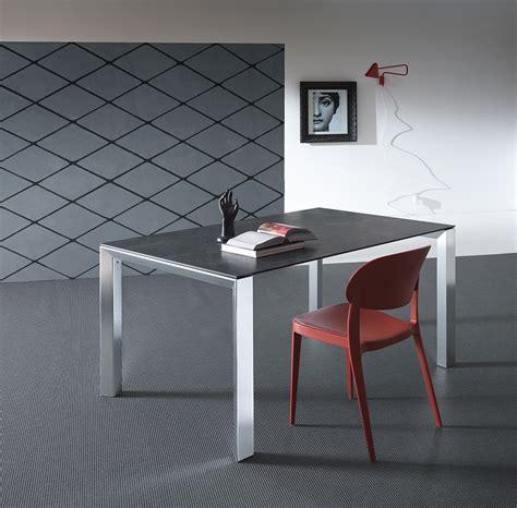 sedie tavolo sedie e tavoli design moderno rigolio arredamenti