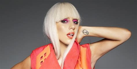 78 best images about lady gaga tattoos on pinterest lady