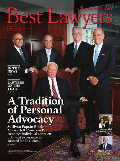 wendy kaufman attorney best lawyers in new york city 2016 by best lawyers issuu