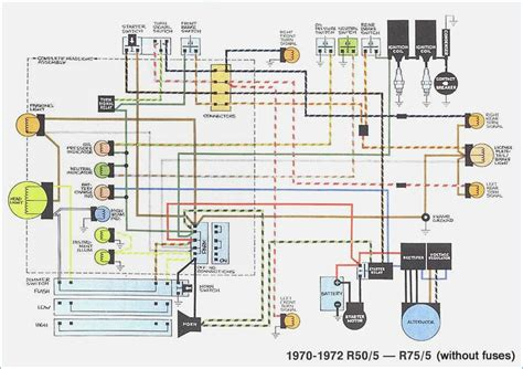 2002 bmw 325i wiring diagrams wiring diagram with