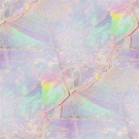 wallpaper black opal iridescent opal spa in time pinterest iridescent