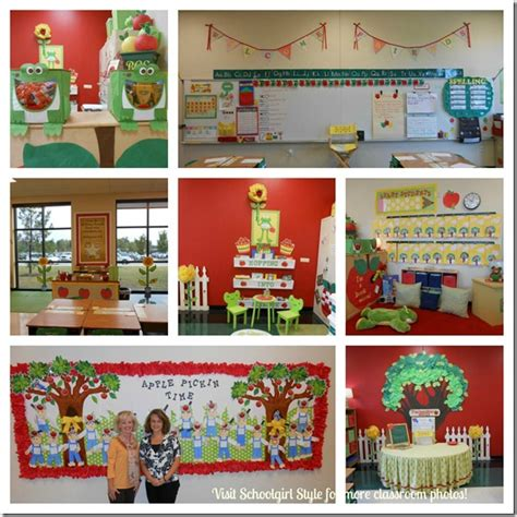 cute themes for elementary classrooms cute classroom inspiration by kathy mcferran memphis tn