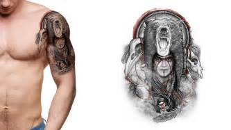 tattoo design artwork amp video gallery custom tattoo design